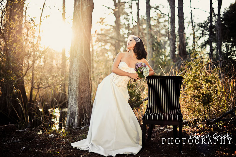 Wedding Gowns Raleigh Nc 3
